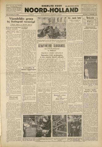 Heldersche Courant 1942-10-09