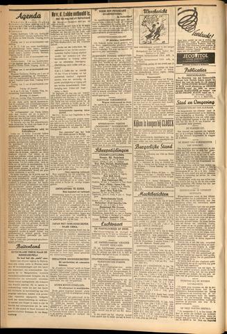 Alkmaarsche Courant 1934-01-12
