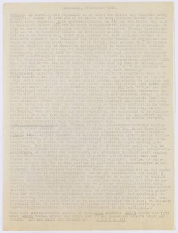 De Vrije Alkmaarder 1943-10-27