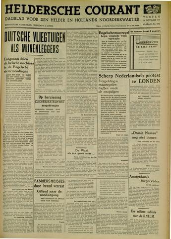 Heldersche Courant 1939-11-24