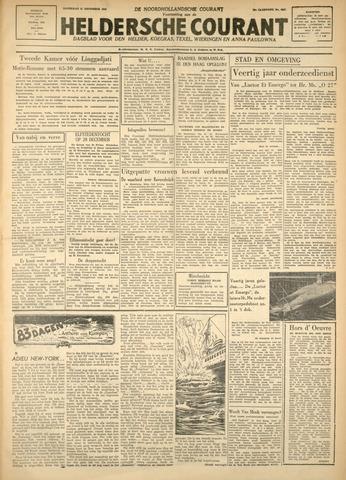 Heldersche Courant 1946-12-21