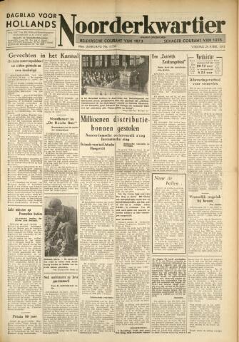 Heldersche Courant 1942-04-24