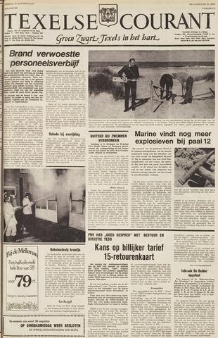 Texelsche Courant 1977-08-30