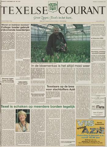 Texelsche Courant 2004-12-31