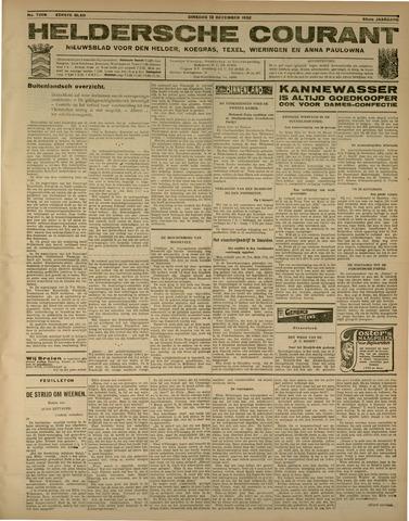 Heldersche Courant 1932-12-13
