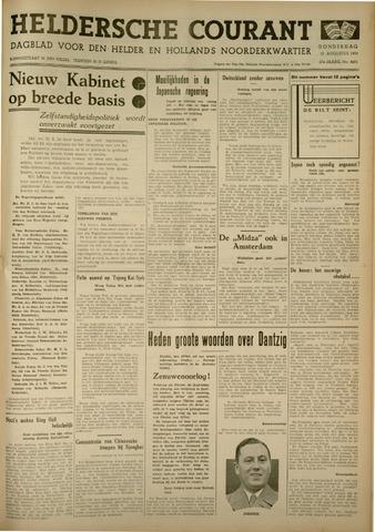 Heldersche Courant 1939-08-10
