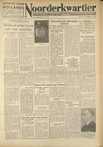 Heldersche Courant 1942-02-20