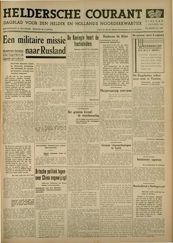 Heldersche Courant 1939-08-01