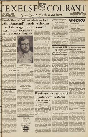 Texelsche Courant 1970-10-27
