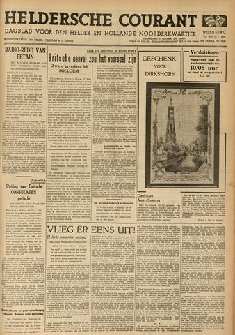 Heldersche Courant 1941-06-18