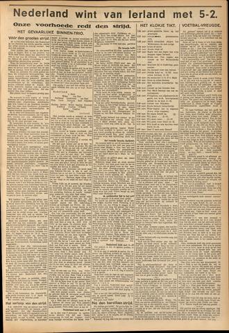 Alkmaarsche Courant 1934-04-10