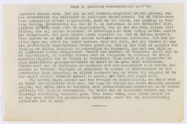 De Vrije Alkmaarder 1943-09-10