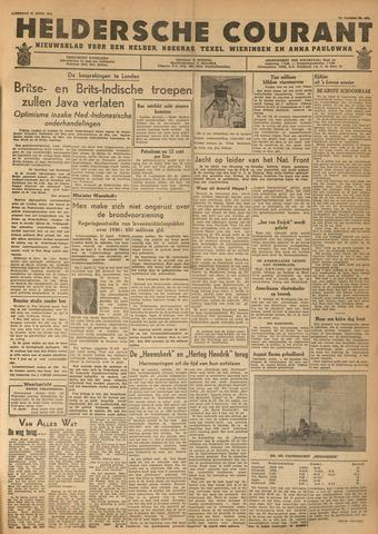 Heldersche Courant 1946-04-13
