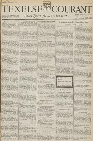 Texelsche Courant 1955-11-26