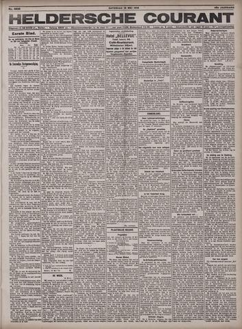 Heldersche Courant 1918-05-18