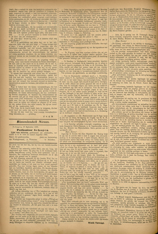 Schager Courant 1888-09-20