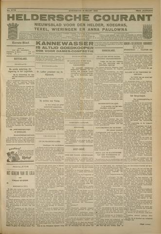 Heldersche Courant 1930-03-13