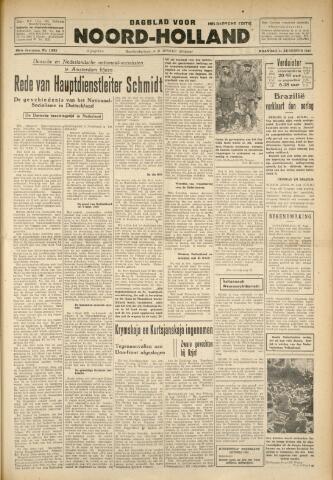 Heldersche Courant 1942-08-24
