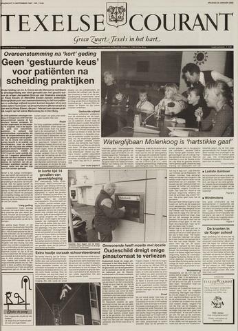 Texelsche Courant 2002-01-25