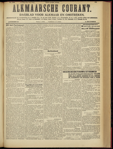 Alkmaarsche Courant 1928-12-06