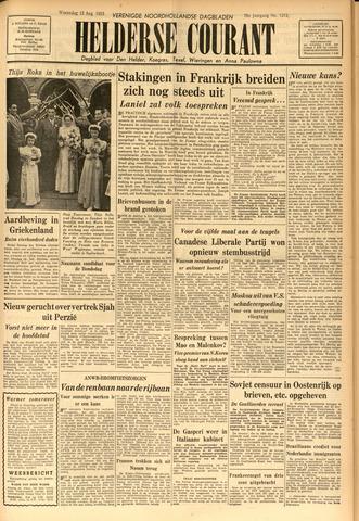 Heldersche Courant 1953-08-12