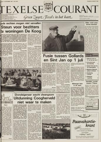Texelsche Courant 1995-03-24