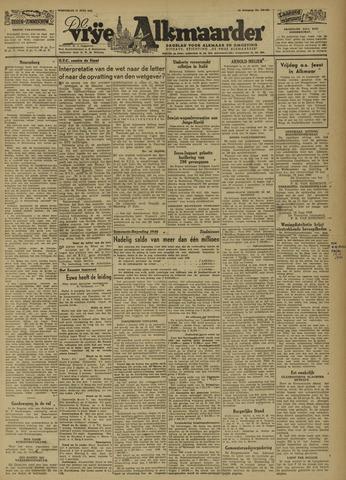 De Vrije Alkmaarder 1946-06-12