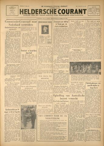 Heldersche Courant 1947-05-27
