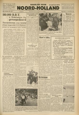 Heldersche Courant 1942-08-17