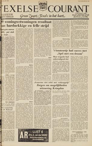 Texelsche Courant 1970-03-17