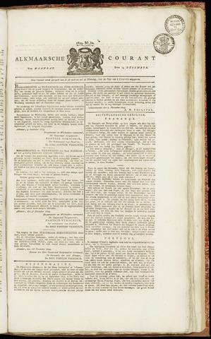 Alkmaarsche Courant 1829-12-14