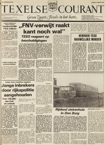Texelsche Courant 1980-02-05