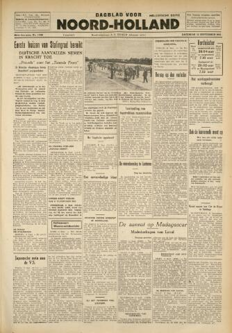 Heldersche Courant 1942-09-12