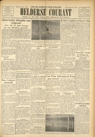 Heldersche Courant 1948-11-22