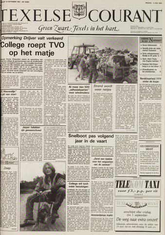 Texelsche Courant 1995-06-02