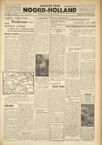 Heldersche Courant 1942-08-13