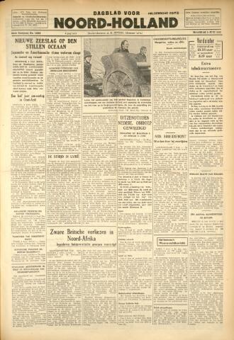Heldersche Courant 1942-06-08