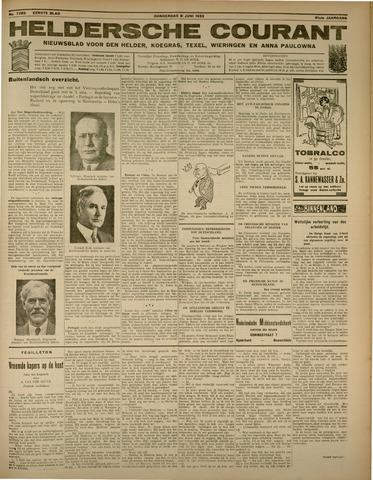 Heldersche Courant 1933-06-08