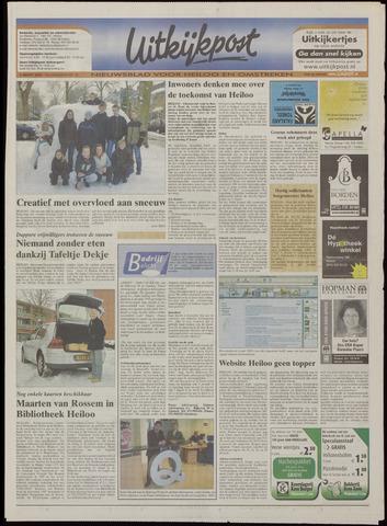 Uitkijkpost : nieuwsblad voor Heiloo e.o. 2005-03-09