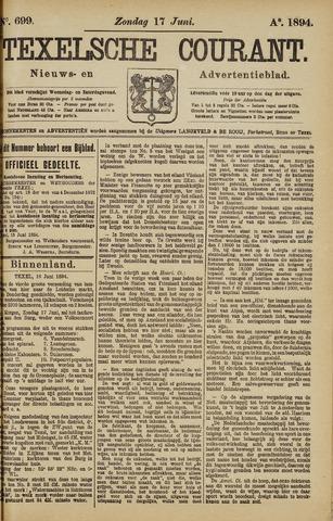 Texelsche Courant 1894-06-17