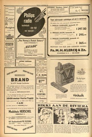 Heldersche Courant 1952-12-06