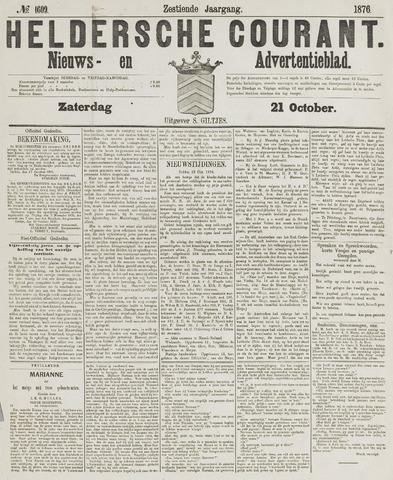 Heldersche Courant 1876-10-21
