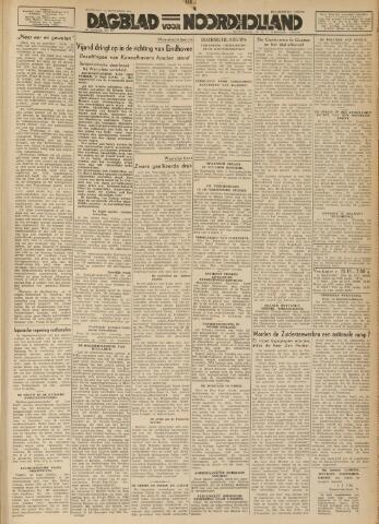Heldersche Courant 1944-09-13