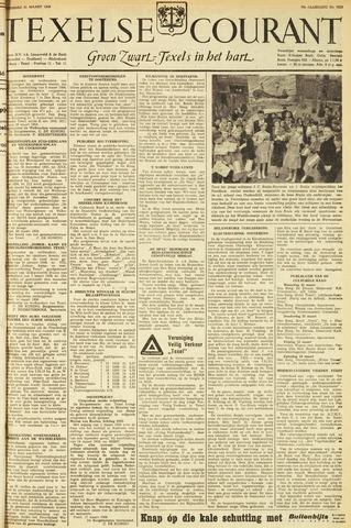 Texelsche Courant 1956-03-21