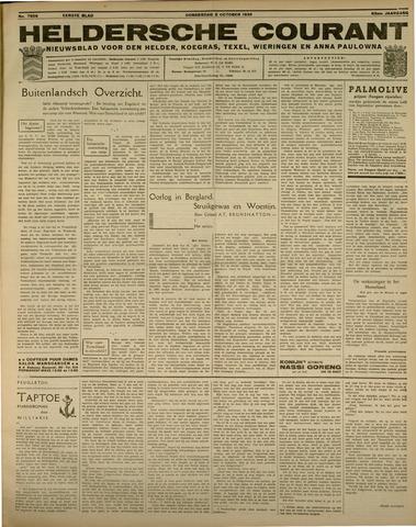 Heldersche Courant 1935-10-03