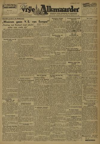 De Vrije Alkmaarder 1946-05-10