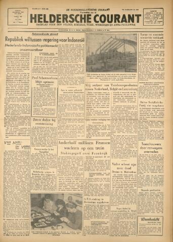 Heldersche Courant 1947-06-09