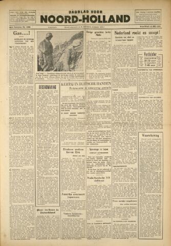 Heldersche Courant 1942-05-18