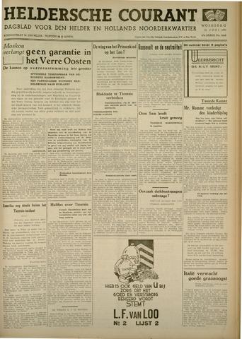 Heldersche Courant 1939-06-21