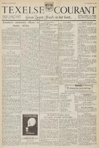 Texelsche Courant 1955-03-23
